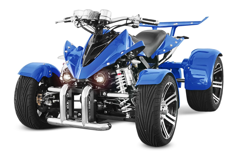 menila gmbh eec 350cc spy racing quad 14 2 pers. Black Bedroom Furniture Sets. Home Design Ideas