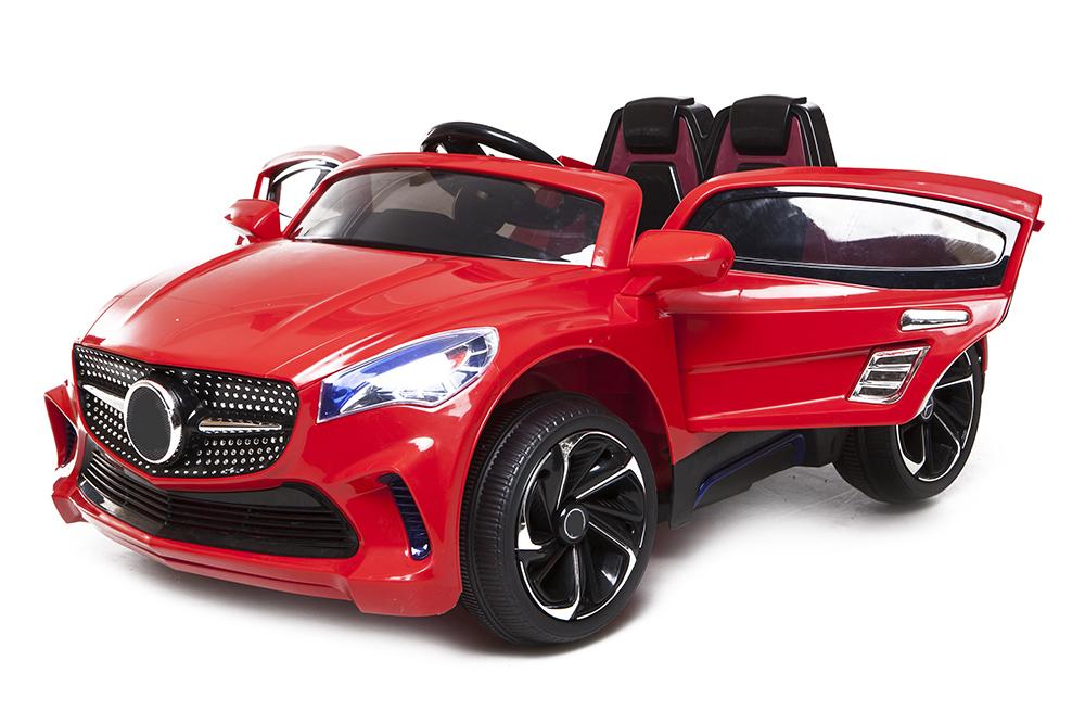 elektro kinderauto 2x 35w elektroauto kinderfahrzeug. Black Bedroom Furniture Sets. Home Design Ideas