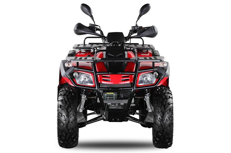 quadland24 quad bikes atv. Black Bedroom Furniture Sets. Home Design Ideas