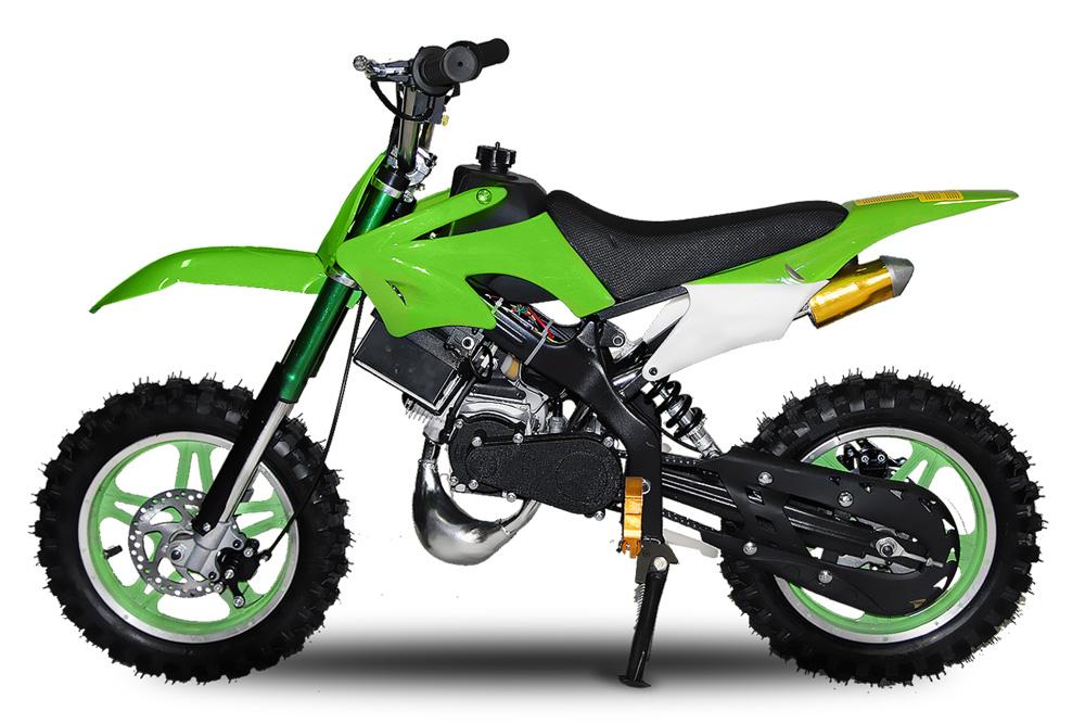 dirtbike 49cc apollo e start croxx minibike racing pocket. Black Bedroom Furniture Sets. Home Design Ideas