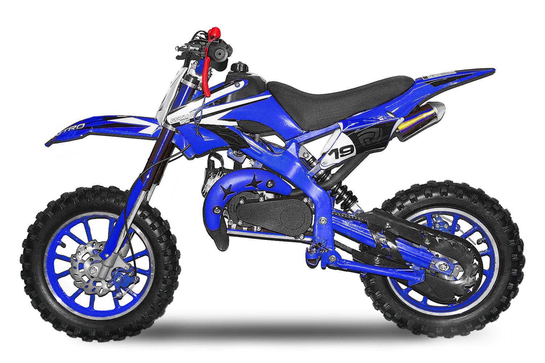 49cc dirt bike apollo motocross kindermotorrad pit dirt. Black Bedroom Furniture Sets. Home Design Ideas