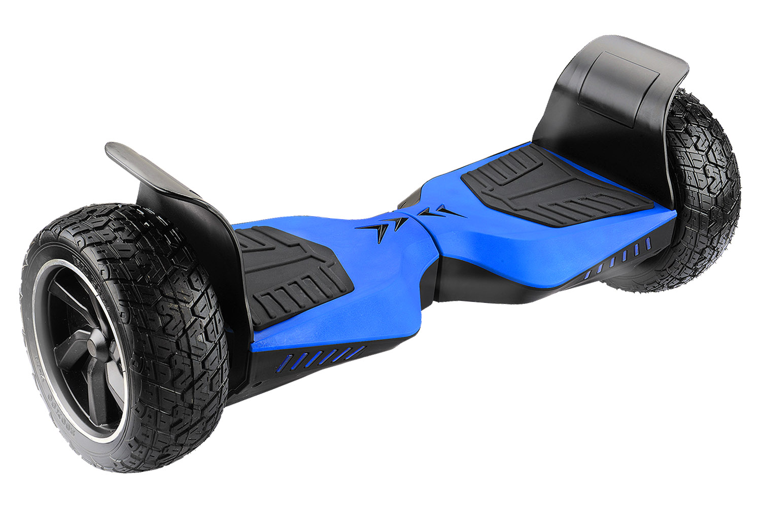 2x 350w smarty hoverboard 8 5 zoll berlin mit app steuerung offroad elektromobile pickhardt. Black Bedroom Furniture Sets. Home Design Ideas