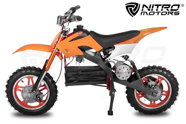 elektro kinder motorrad enduro 1000 watt pocket bike cross. Black Bedroom Furniture Sets. Home Design Ideas