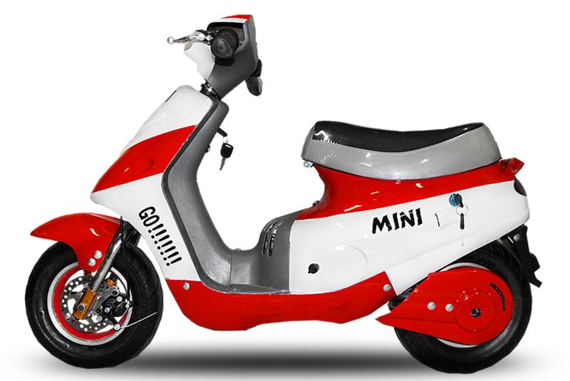 350w pocket roller elektro eco minibike pocketbike. Black Bedroom Furniture Sets. Home Design Ideas