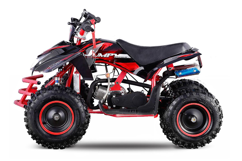 elektro scooter velocifero motocross kindermotorrad pit. Black Bedroom Furniture Sets. Home Design Ideas