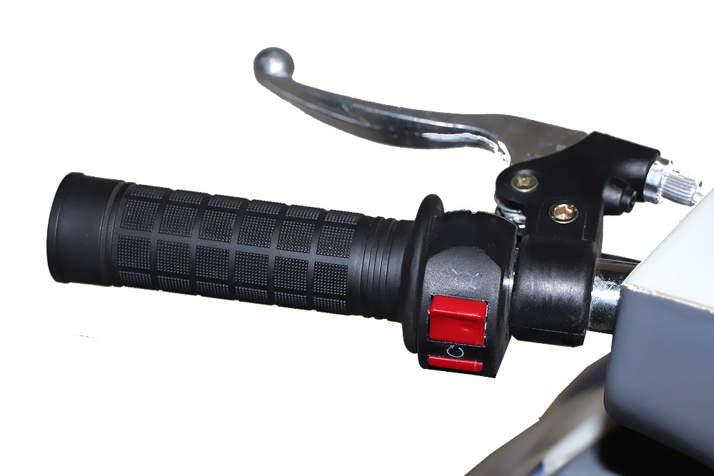 pocket bike roller 49cc 2 takt motocross kindermotorrad. Black Bedroom Furniture Sets. Home Design Ideas