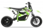 NITRO Motors 350W NRG ECO R1-M 10/10 36V Elektro Dirtbike E-Cross