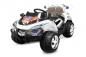 Kid Car JP MARS 2X35W