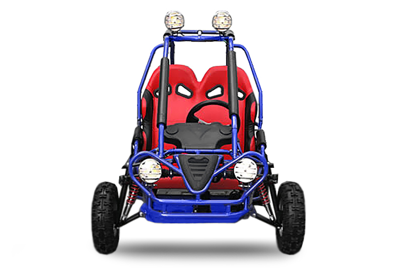 50cc mini buggy 3 5 ps 35 km h automatik go kart cross. Black Bedroom Furniture Sets. Home Design Ideas