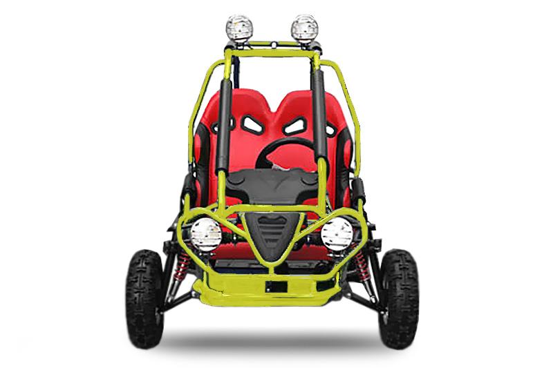 50cc mini buggy 3 5 ps 35 km h automatik go kart cross kinderbuggy 49ccm 50ccm ebay. Black Bedroom Furniture Sets. Home Design Ideas