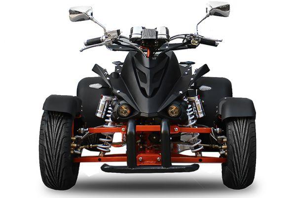 350cc spy racing quad 14 2 pers autobahn zulassung 6. Black Bedroom Furniture Sets. Home Design Ideas