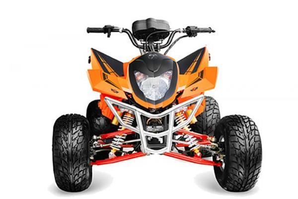 off road quad road motocross kindermotorrad pit dirt. Black Bedroom Furniture Sets. Home Design Ideas