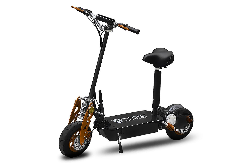 1000w 48v twister e scooter. Black Bedroom Furniture Sets. Home Design Ideas