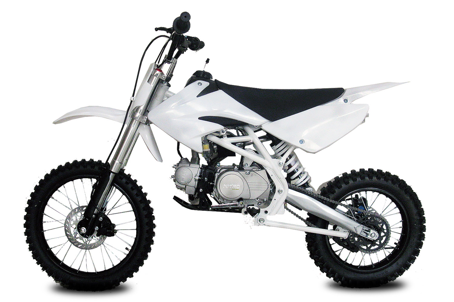 motocross nitro 125 cross bikes 125cc pit bike motocross. Black Bedroom Furniture Sets. Home Design Ideas