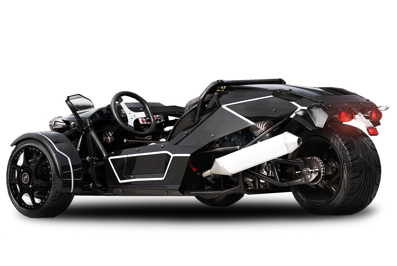 ztr roadster trike 250 cm 24ps strassenbuggy austria shop. Black Bedroom Furniture Sets. Home Design Ideas